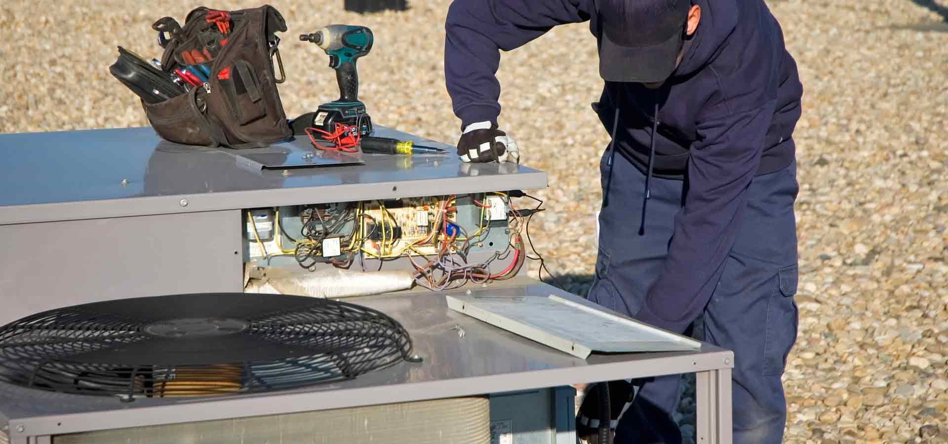 What is Preventative Maintenance of Your Mechanical Systems, and Why is it Important?